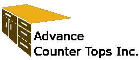 Advance Countertops Inc